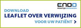 Banner leaflet Endo.jpg